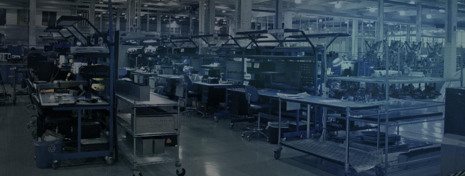 home_factory_subheader