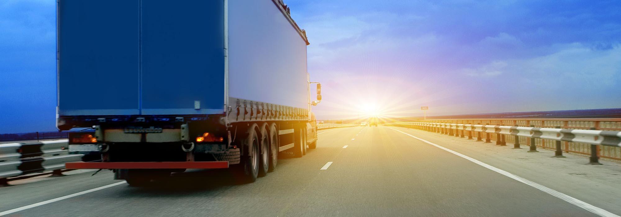 logistic_truck_pic_v22